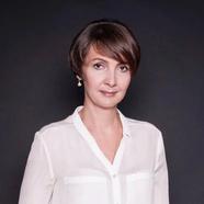Катерина Ильченко, основательница Neuro-Knowledge