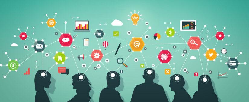 Нейромаркетинг – не хайп, а полезный инструмент для грамотного маркетолога