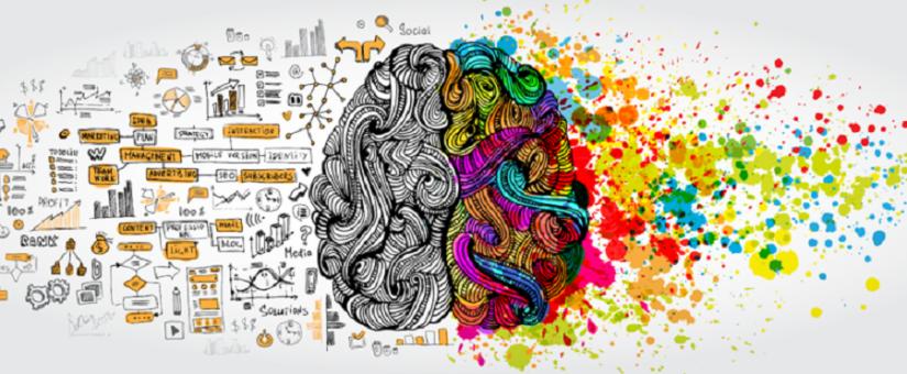Креативність чи ефективність: як розробити ефективне комунікаційне повідомлення за допомогою поведінкової науки